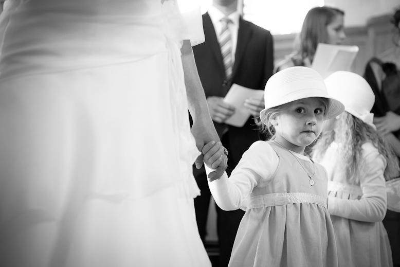 photographe.mariage.reims-210.jpg