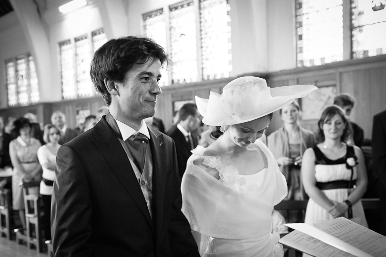 mariage-reims.jpg
