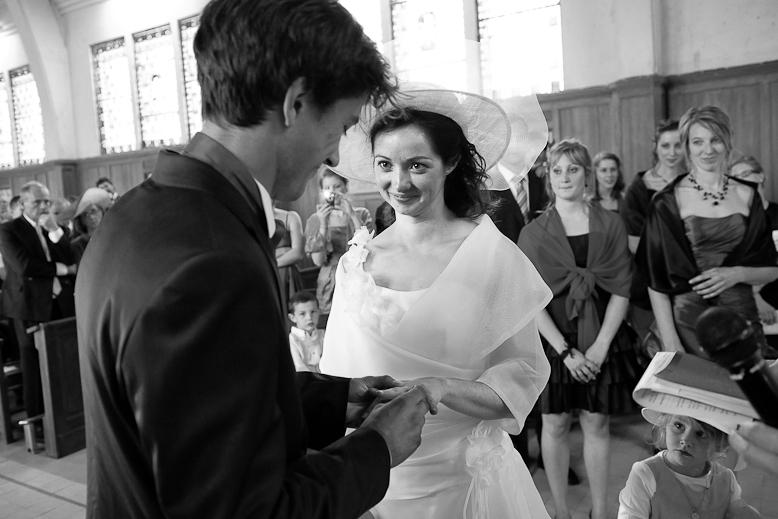 photographe.mariage.reims-226.jpg