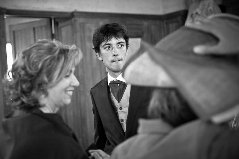photographe.mariage.reims-239.jpg