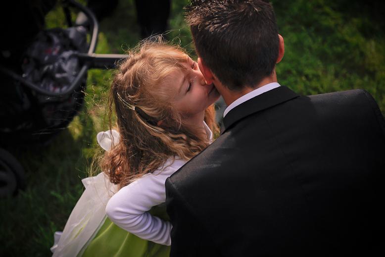 photographe.mariage.reims-268.jpg