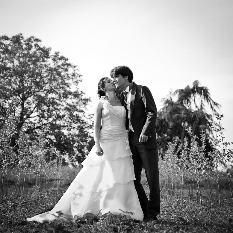 photographe.mariage.reims-319.jpg