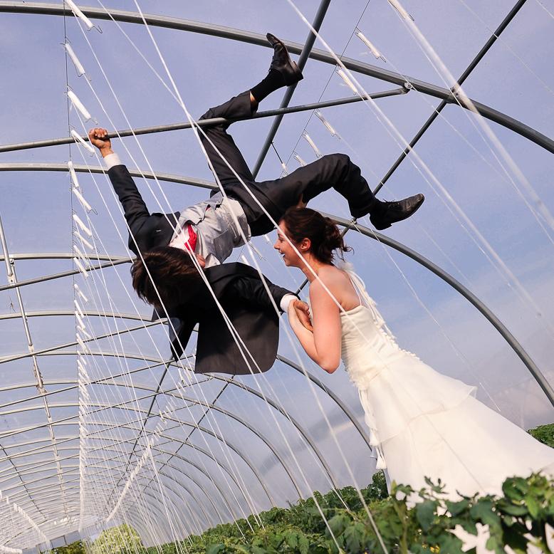 photographe.mariage.reims-322.jpg