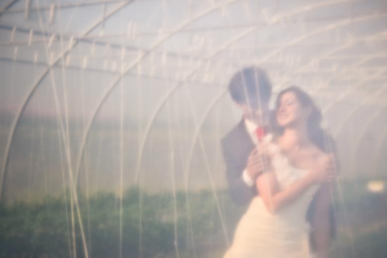 photographe.mariage.reims-329.jpg