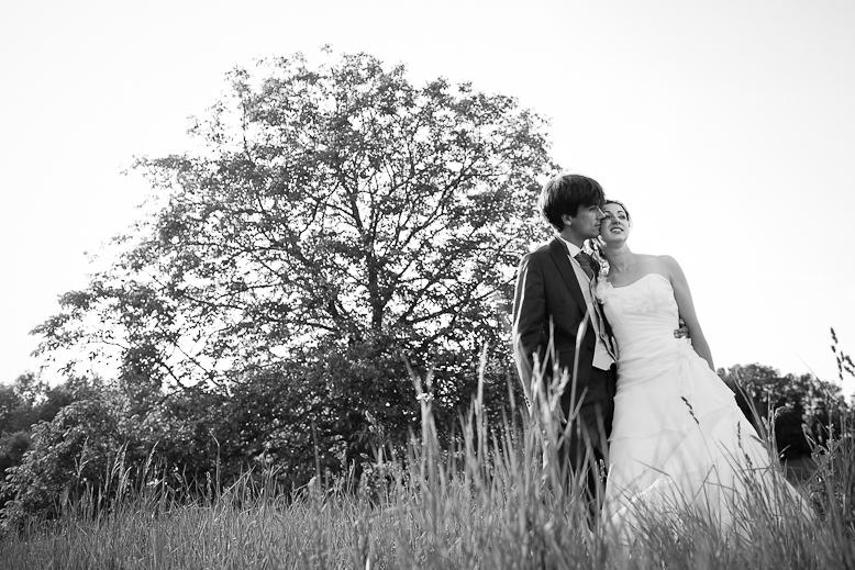 photographe.mariage.reims-346.jpg