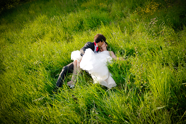 photographe.mariage.reims-357.jpg