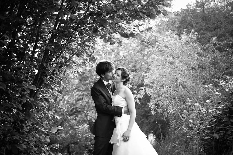 photographe.mariage.reims-362.jpg