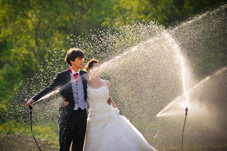photographe.mariage.reims-373.jpg