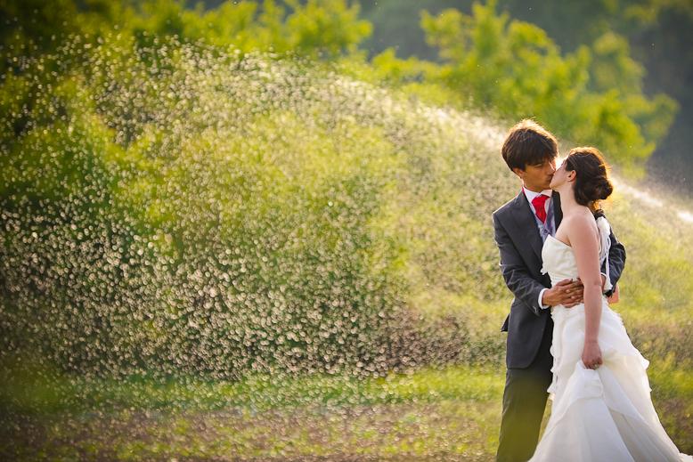 photographe.mariage.reims-391.jpg