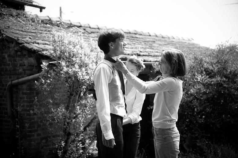 photographe.mariage.reims-59.jpg
