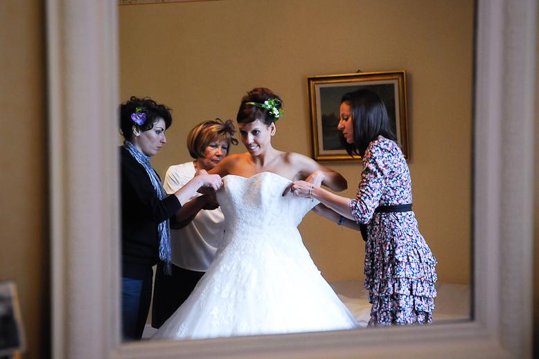 photographe-mariage-reims-104.jpg