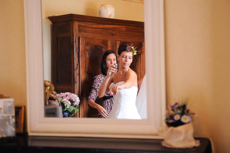 photographe-mariage-reims-135.jpg