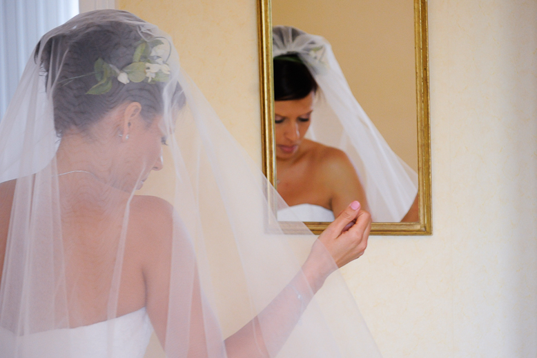 photographe-mariage-reims-144.jpg