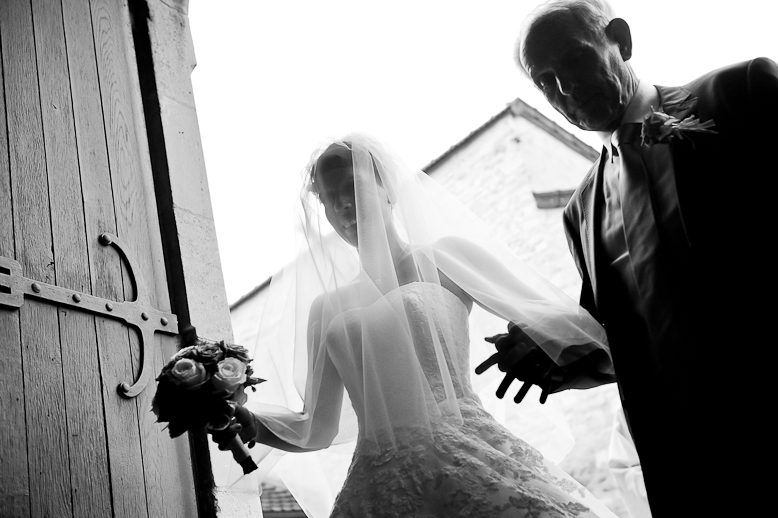 photographe-mariage-reims-158.jpg