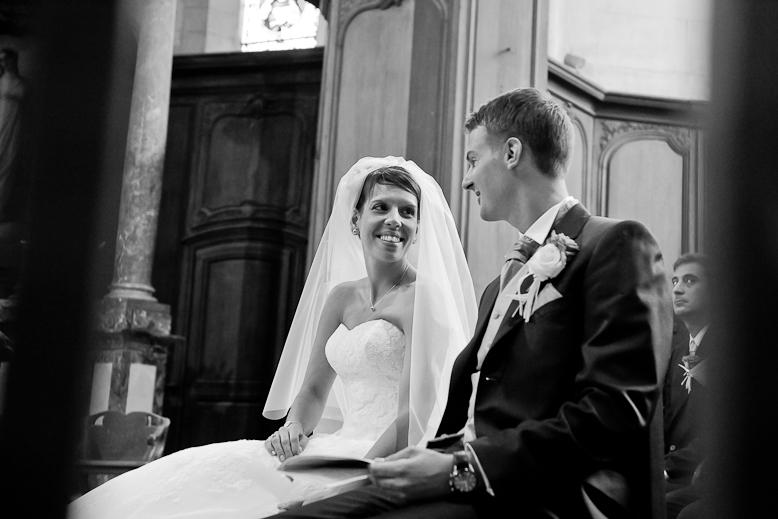 photographe-mariage-reims-173.jpg