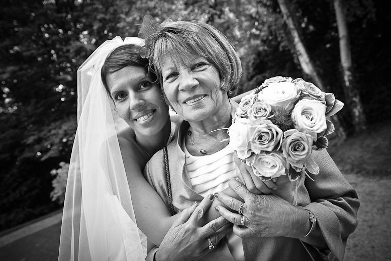 photographe-mariage-reims.visneux-301.jpg