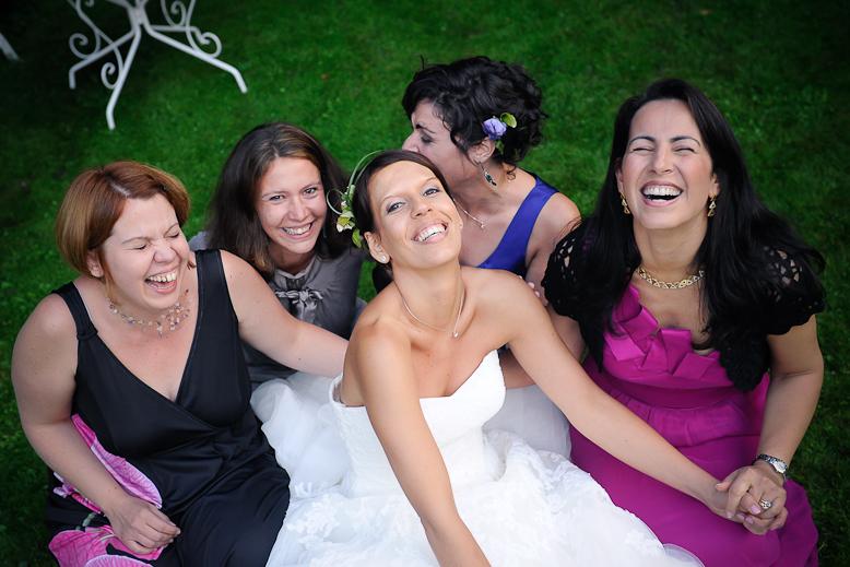photographe-mariage-reims.visneux-357.jpg