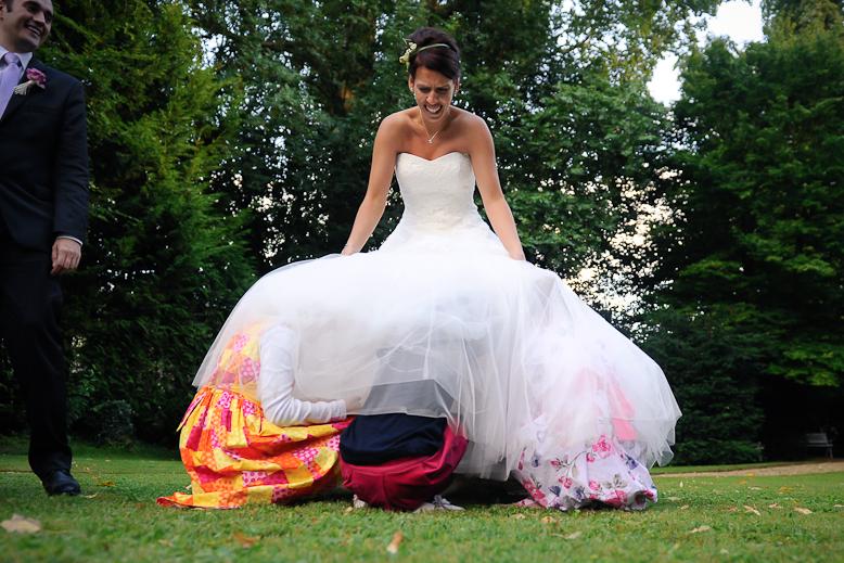 photographe-mariage-reims.visneux-381.jpg
