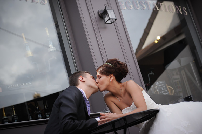 photographe-mariage-reims-452.jpg