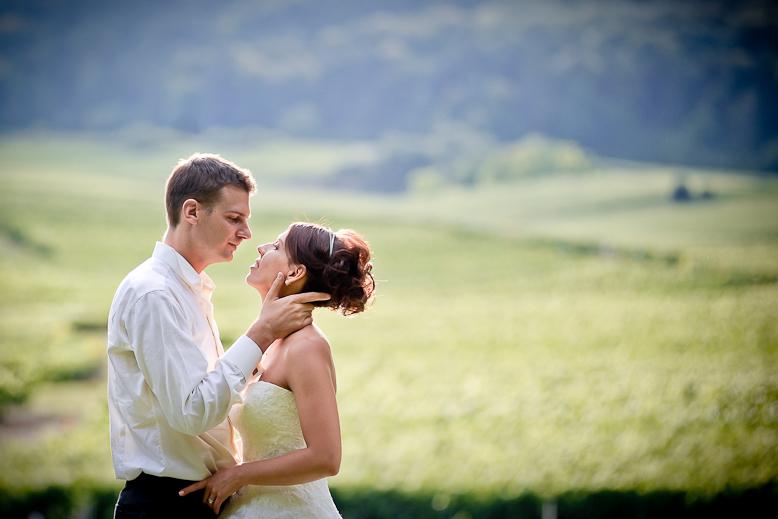 photographe-mariage-reims501.jpg