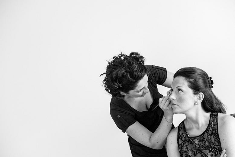 photographe-mariage-reims.026.jpg