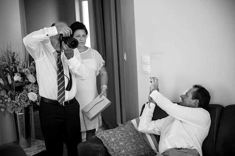photographe-mariage-reims.068.jpg