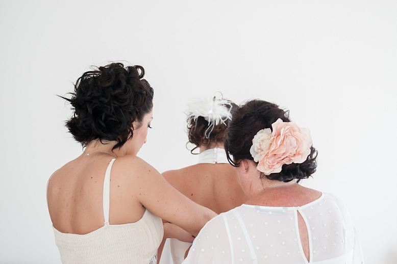 photographe-mariage-reims.-072.jpg