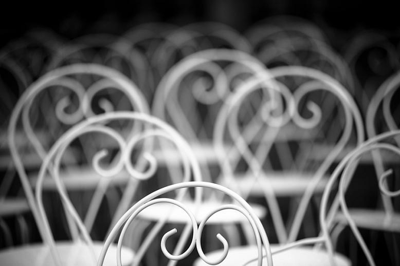 photographe-reportage-mariage-reims.129.jpg