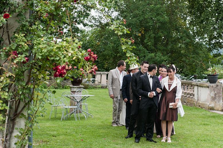 photographe-mariage-reims.46.jpg