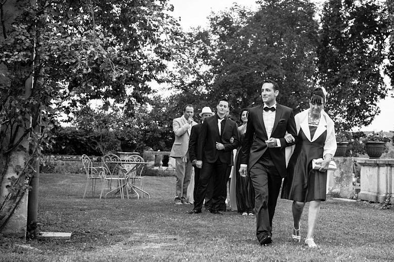 photographe-reportage-mariage-reims.147.jpg