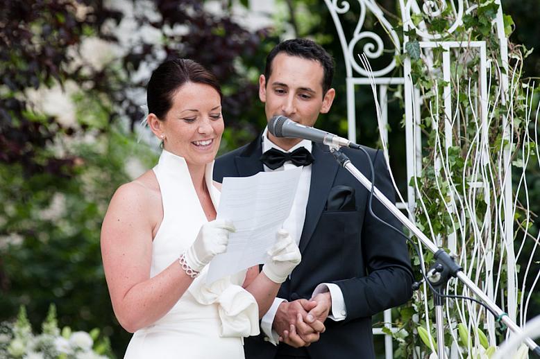 photographe-reportage-mariage-reims.65.jpg