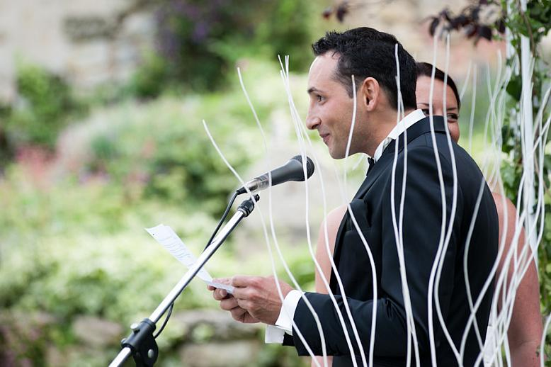photographe-reportage-mariage-reims.169.jpg