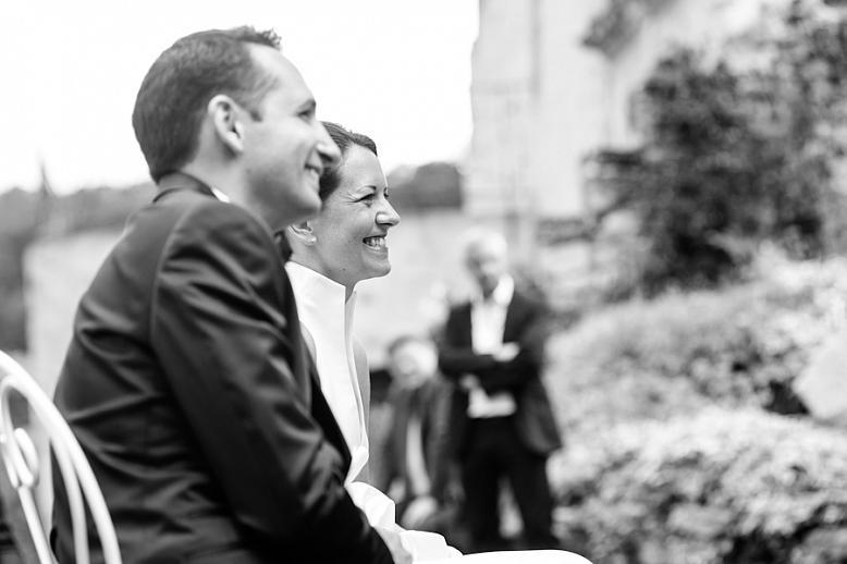 photographe-reportage-mariage-reims.173.jpg
