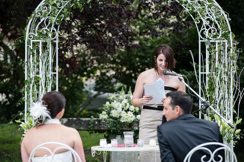 photographe-reportage-mariage-reims.-177.jpg