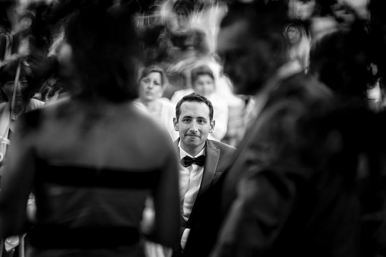 photographe-reportage-mariage-reims.91.jpg
