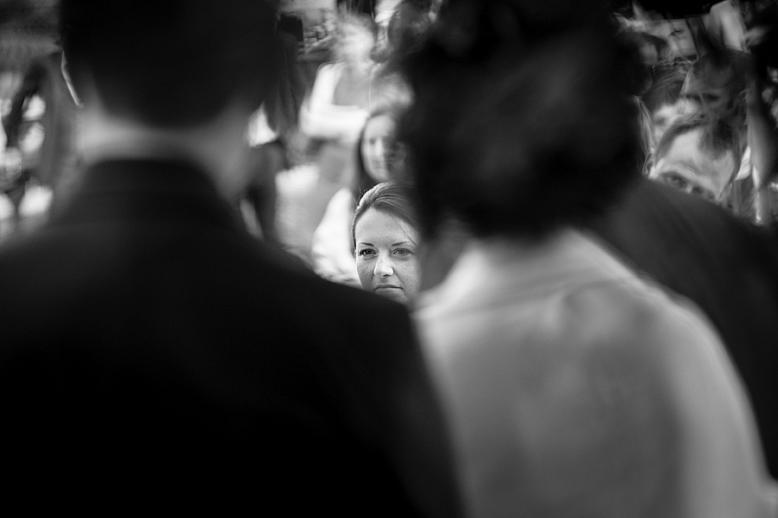 photographe-reportage-mariage-reims.192.jpg
