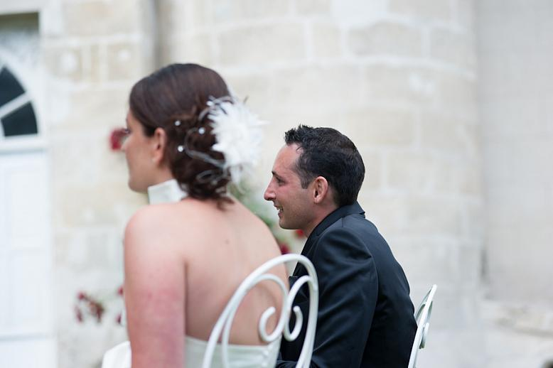 photographe-reportage-mariage-reims.195.jpg