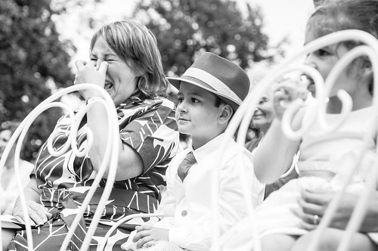 photographe-reportage-mariage-reims.199.jpg