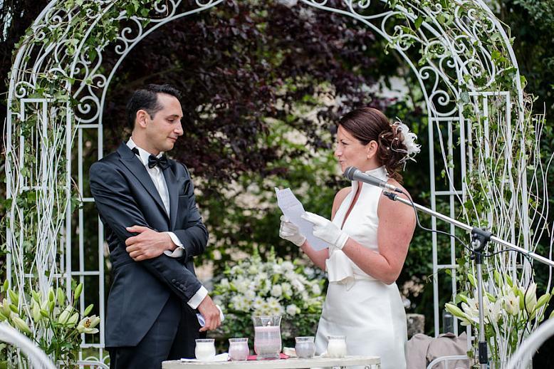 photographe-reportage-mariage-reims.209.jpg