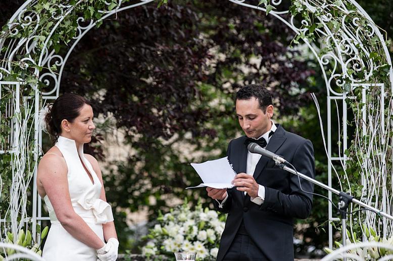 photographe-reportage-mariage-reims.213.jpg