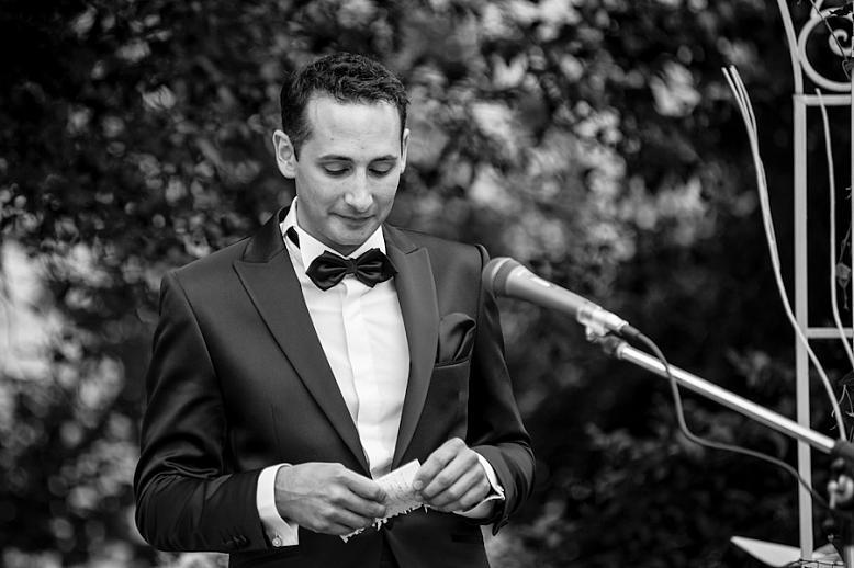 photographe-reportage-mariage-reims.215.jpg