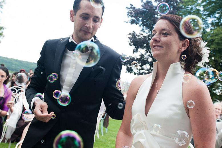 photographe-reportage-mariage-reims.219.jpg