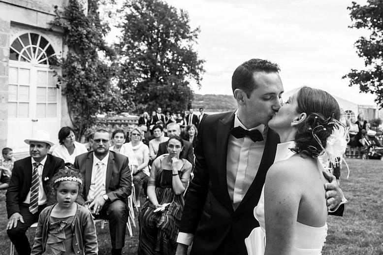 photographe-reportage-mariage-reims.226.jpg
