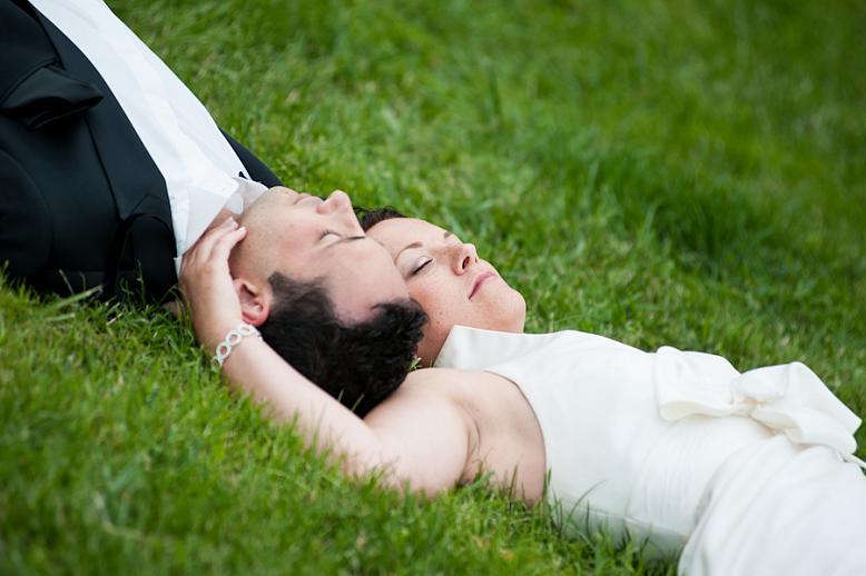 photographe-mariage-reims.429.jpg