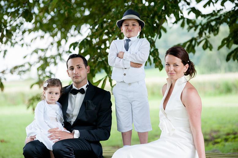 photographe-reportage-mariage-reims.439.jpg