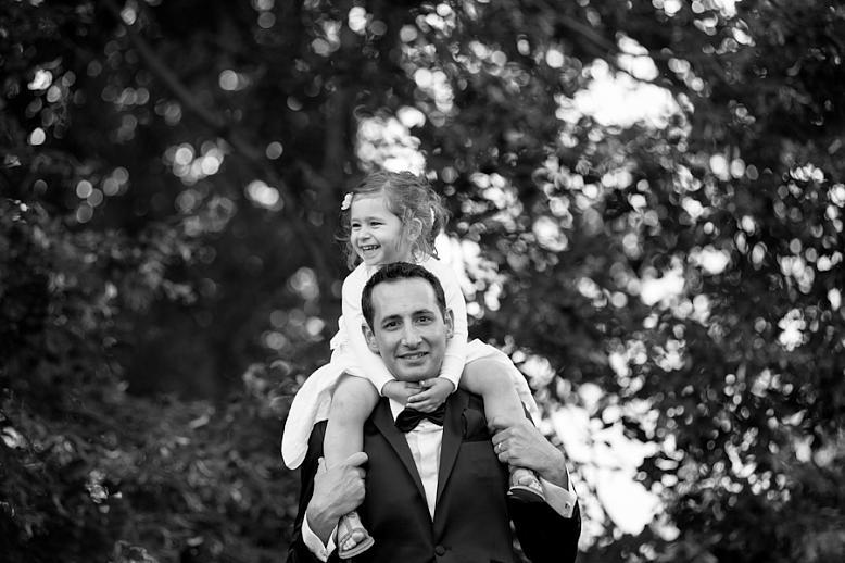 photographe-reportage-mariage-reims.465.jpg