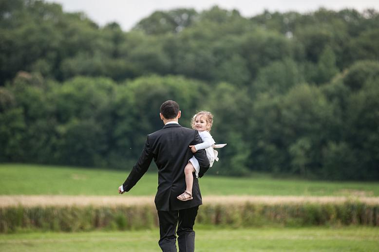 photographe-reportage-mariage-reims.481.jpg