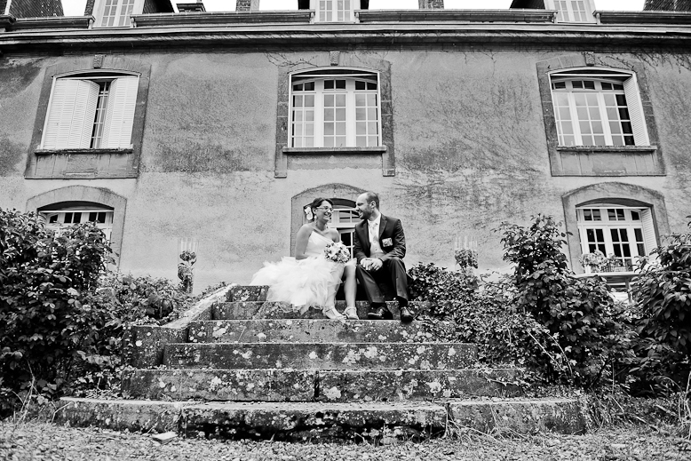 photographe.mariage.reims-135.jpg