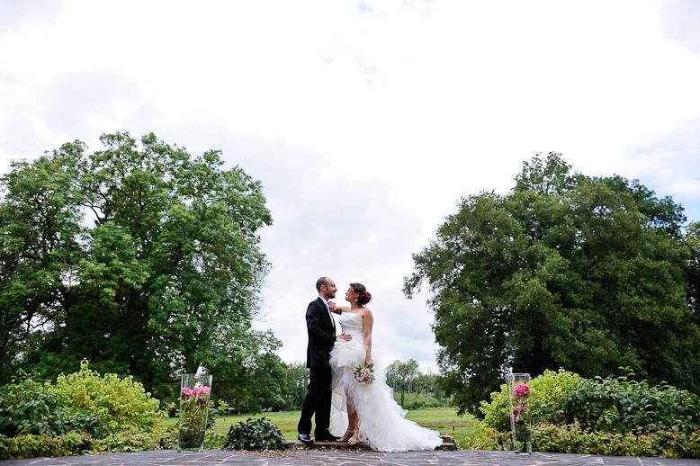 photographe.mariage.reims-144.jpg