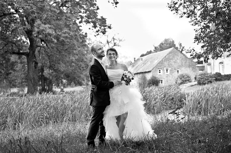 photographe.mariage.reims-146.jpg